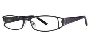 Vivian Morgan 8026 Eyeglasses