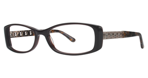 Avalon Eyewear 5016 Eyeglasses
