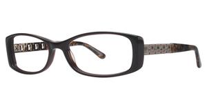 Avalon Eyewear 5016 Eyeglasses