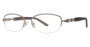 Avalon Eyewear 5023 Brown