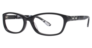 Vivian Morgan 8030 Eyeglasses