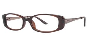 Avalon Eyewear 5025 Eyeglasses