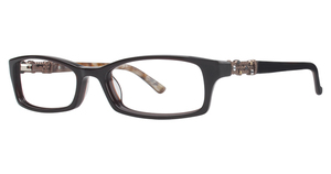 Avalon Eyewear 5014 Eyeglasses