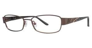 Vivian Morgan 8034 Eyeglasses