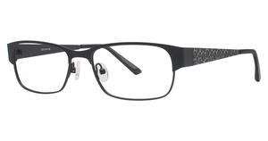 Vivian Morgan 8032 Eyeglasses
