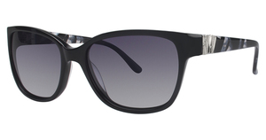 Vivian Morgan 8814 Sunglasses