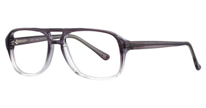 Continental Optical Imports See n' Be Seen 19 Grey Fade