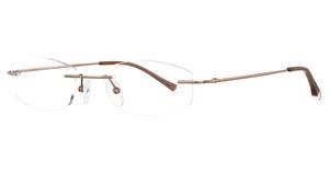 Clariti KONISHI KF8559 Eyeglasses