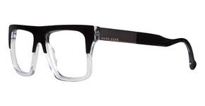 Marc Ecko Framed Prescription Glasses