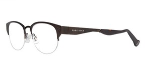 Marc Ecko Shear Genius Prescription Glasses