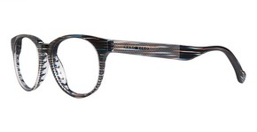 Marc Ecko Hot for Teach Prescription Glasses