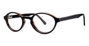 Timex T400 Eyeglasses
