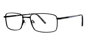 Timex T272 Eyeglasses