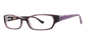 Kensie rose Eyeglasses