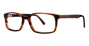 Timex T401 Eyeglasses