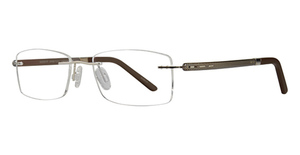Clariti KONISHI KF8236 Eyeglasses