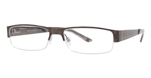 Randy Jackson 1045 Eyeglasses