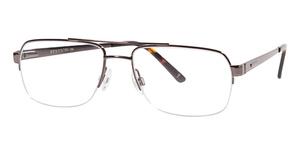 Stetson 296 Eyeglasses