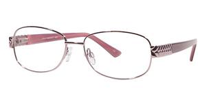 Gloria Vanderbilt Gloria Vanderbilt M30 Pink