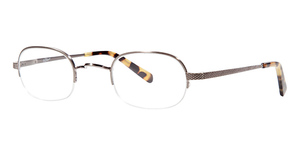 Original Penguin The Taft Eyeglasses