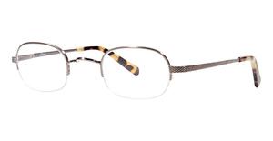 Original Penguin The Taft Eyeglasses