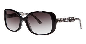 Vera Wang V287 Sunglasses