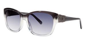 Vera Wang Galdora Sunglasses