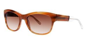 Vera Wang V299 Sunglasses