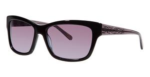 Vera Wang V289 Sunglasses