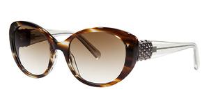 Vera Wang Eudora Sunglasses