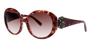 Vera Wang Aldora Sunglasses