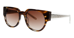 Vera Wang V293 Sunglasses
