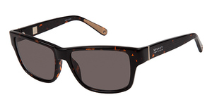 Sperry Top-Sider Bristol Sunglasses