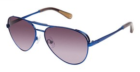 Sperry Top-Sider Largo Sunglasses