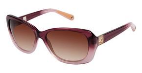 Sperry Top-Sider East Hampton Sunglasses