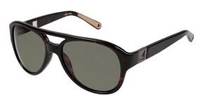 Sperry Top-Sider Charleston Sunglasses