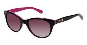 Sperry Top-Sider Hatteras Eyeglasses