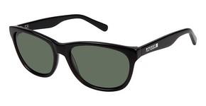 Sperry Top-Sider Huntington Eyeglasses