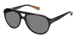 Sperry Top-Sider NEWPORT Sunglasses