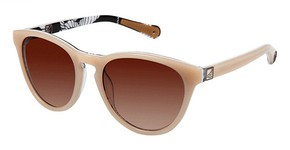Sperry Top-Sider NANTUCKET Sunglasses