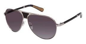 Sperry Top-Sider MONTAUK Sunglasses