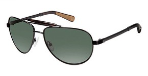 Sperry Top-Sider VINEYARD HAVEN Prescription Glasses