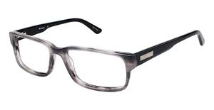 Columbia DESCHUTES Glasses