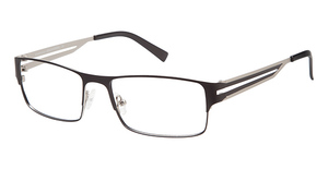 L'Amy PHILIPPE Prescription Glasses