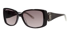Vera Wang Leda Sunglasses
