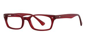 Go Green GG60 Eyeglasses