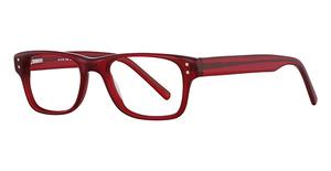 Go Green GG40 Eyeglasses