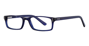 Go Green GG30 Prescription Glasses