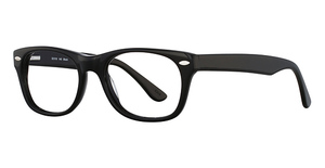 Go Green GG50 Prescription Glasses