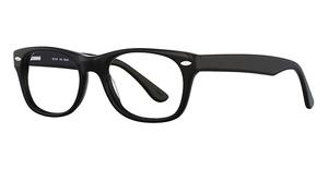 Go Green GG50 Eyeglasses